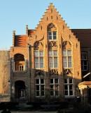 Bruges # 23