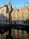 Bruges # 24