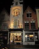 Bruges # 25