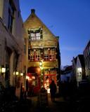 Bruges # 27
