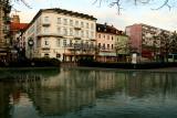 Baden-Baden # 6