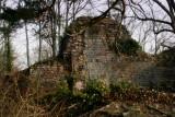 le chateau du Landsberg