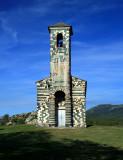 San Michele di Murato