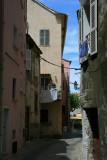 St Florent. # 2