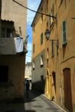 St Florent. # 3
