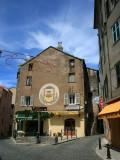 St Florent # 4