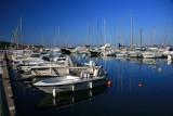 Macinaggio, Corsica cape # 2.