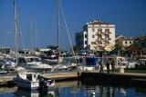 Macinaggio, Corsica cape # 3.