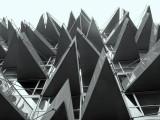 more balconies....