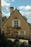 une maison à Chedigny