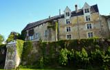 le Chateau de Montrésor