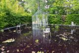 art et jardins #2