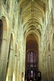 la cathédrale de Tours #2