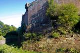 le chateau de Lichtenberg