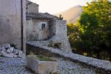 San Stefano di Sessanio #2