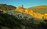Castel del Monte #1