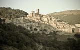 Castel del Monte #2