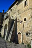 San Stefano di Sessanio # 5