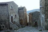 San Stefano di Sessanio # 6