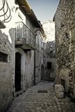 San Stefano di Sessanio # 8
