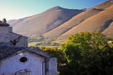 San Stefano di Sessanio # 10