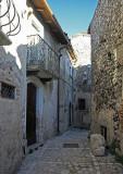 San Stefano di Sessanio # 9