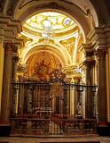Teramo Cathedral