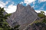 cima Alta