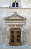 Basilica, SULMONA