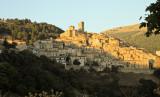 Castel del Monte #3