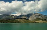 Scanno lake # 2