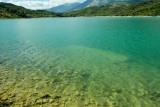 lago di Scanno # 2