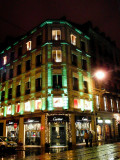 Xmas in Strasbourg