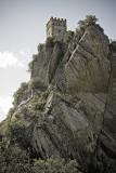 the Castle of Roccasalegna # 2