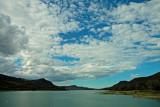lago di Bomba #2
