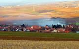 le Kochersberg
