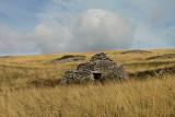 tholos (a  shepherd's hut)
