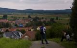 Griesbach le Basterg