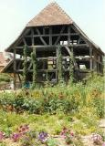 écomusée Alsace 1986