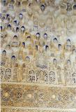 alhambra Grenade .jpg