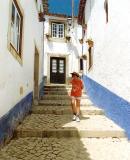 obidos 1990