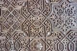 1995 alhambra détails.