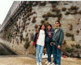 1996 bretagne