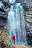 2001 cascade herisson.jpg