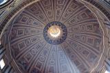 1996- rome basilique.
