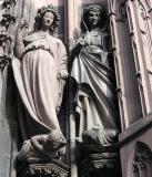 strasbourg 28-01-06