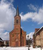 Mittelbergheim.jpg