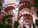 1995 cordoba mesquita