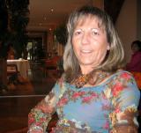 Christiane 2004