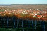 Rosheim
